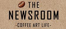 Newsroom 咖啡 艺术 生活
